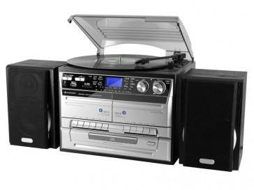MCD4500 SOUNDMASTER