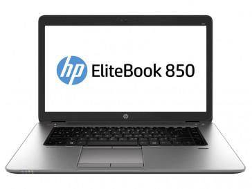 ELITEBOOK 850 (N6Q24EA#ABE) HP