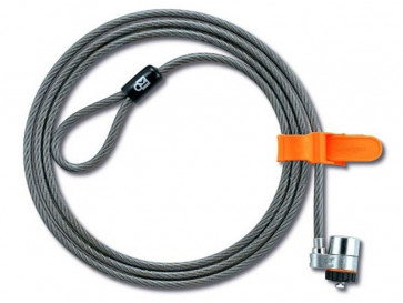 CABLE DE SEGURIDAD PORTATIL 64020 KENSINGTON