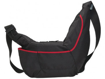 PASSPORT SLING II (B/R) LOWEPRO