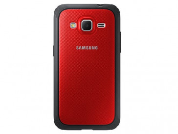 PROTECTIVE COVER (EF-PG360BREGWW) SAMSUNG