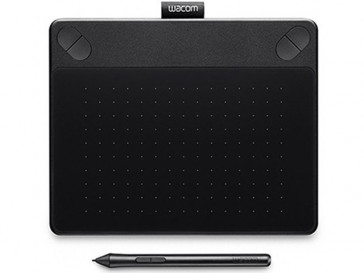 INTUOS ART PEN&TOUCH SMALL CTH-490AK-S WACOM