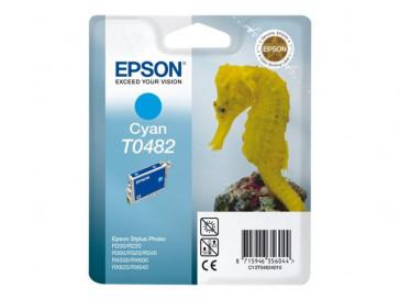 TINTA CIAN C13T04824010 EPSON