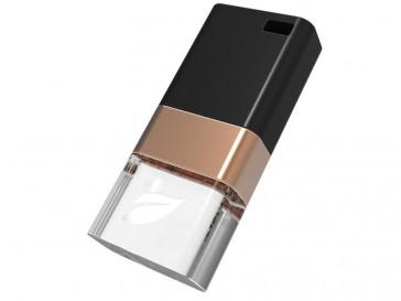 ICE USB 64GB LC300PK064E6 LEEF