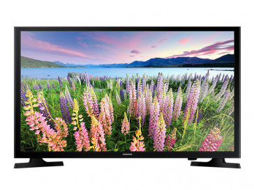 "SMART TV LED FULL HD 48"" SAMSUNG UE48J5200"