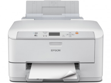 WORKFORCE PRO WF-M5190DW EPSON