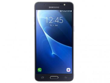 GALAXY J5 SM-J510F 16GB DUAL SIM (B) DE SAMSUNG