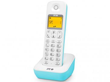 7280A SPC TELECOM