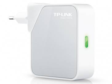 ROUTER TL-WR710N TP-LINK