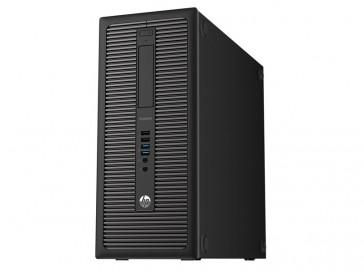 PRODESK 600 G1 (J0E98EA#ABE) HP