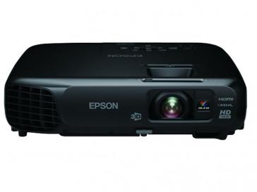 EH-TW570 EPSON