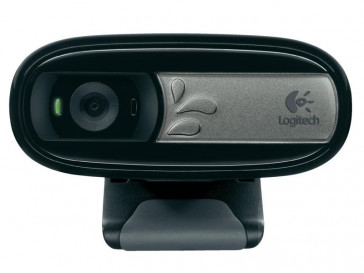 WEBCAM C170 (960-001066) LOGITECH