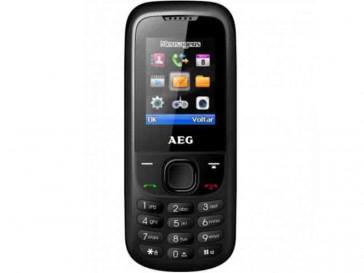 BX30 (B) AEG