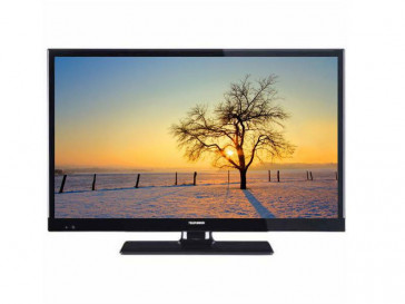 "TV LED HD 20"" TELEFUNKEN DOMUS20EV"