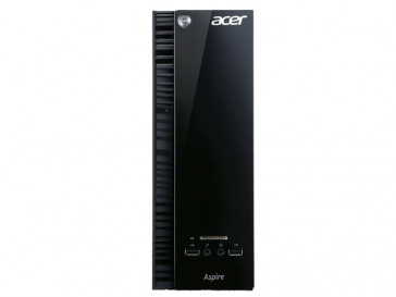 ASPIRE XC-705 (DT.SXLEB.073) ACER