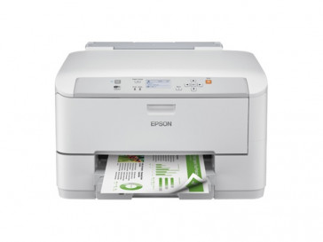 WORKFORCE PRO WF-5190DW EPSON