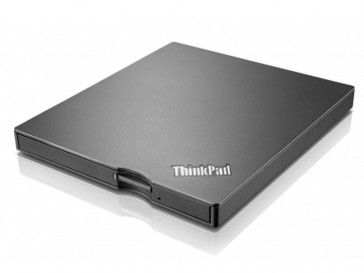 THINKPAD ULTRASLIM USB DVD (4XA0E97775) LENOVO