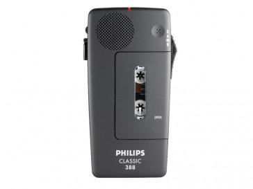 LFH0388 PHILIPS