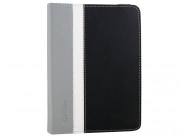 "FUNDA TABLET BOOKLET 6"" EVEB000014 (GY) E-VITTA"