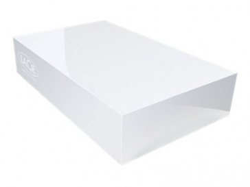 CLOUDBOX 4TB 9000345EK LACIE