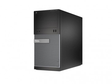 OPTIPLEX 3020 (3020-8260) DELL