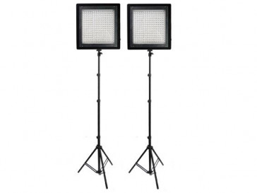 RPL 306 LED REFLECTA