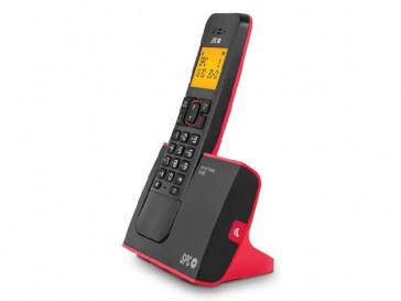 7290 ROJO SPC TELECOM