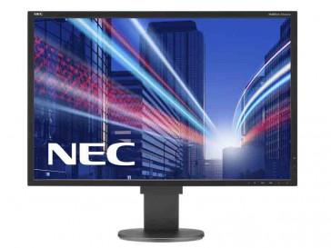 MULTISYNC EA304WMI (B) NEC