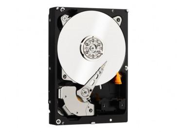 HDD SE 4TB WD4000F9YZ WESTERN DIGITAL
