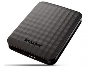 DISCO DURO EXTERNO 2TB STSHX-M201TCBM MAXTOR