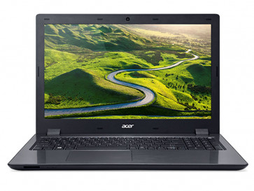 ASPIRE V3-575G (NX.G5FEB.004) ACER
