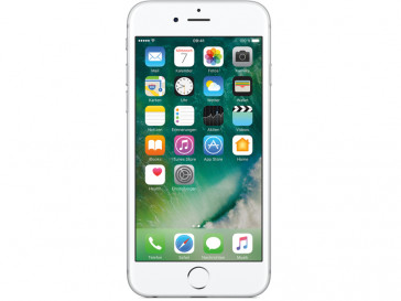 IPHONE 6S 32GB MN0X2ZD/A (S) DE APPLE