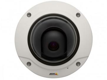 NETWORK CAMARA Q3505-V (0617-001) AXIS
