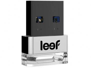 SUPRA USB 32GB LS300SX032E4U LEEF