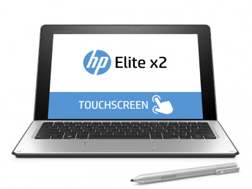 KIT ELITE X2 1012 G1 (L5H14EA) + ESTACION BASE ELITE USB-C (T3V74AA) HP