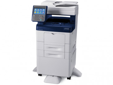 KIT WORKCENTRE 6655V (6655V_X?ES) XEROX
