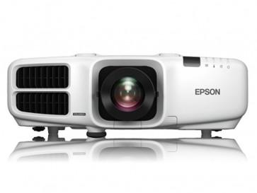 EB-G6770WU EPSON
