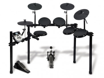 DM7 X SESSION KIT ALESIS