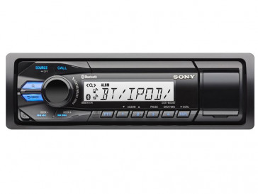DSX-M50BT SONY