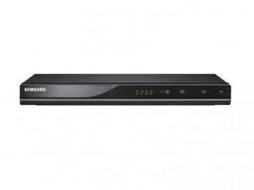 DVD-D530/ZF SAMSUNG