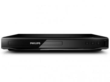 DVP2850/12 PHILIPS