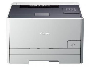I-SENSYS LBP7210CDN CANON