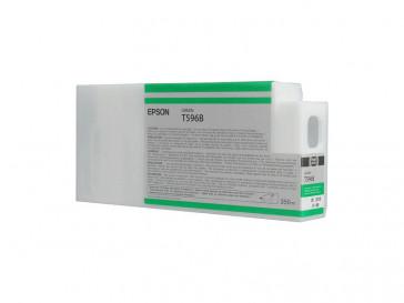 TINTA VERDE C13T596B00 EPSON