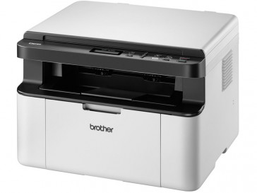 DCP-1610W BROTHER