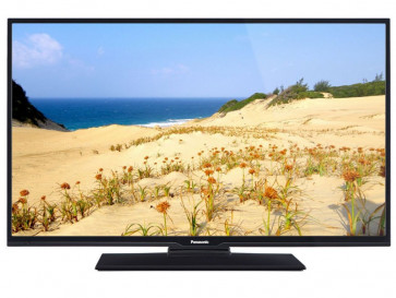 "TV LED HD 32"" PANASONIC TX32C300E"