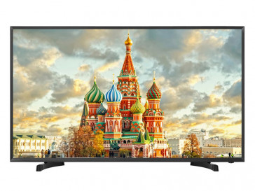 "TV LED FULL HD 40"" HISENSE 40M2100C"