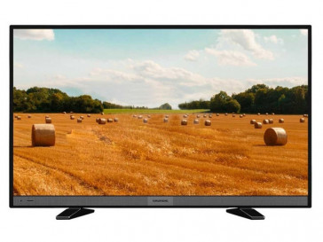 "SMART TV LED FULL HD 40"" GRUNDIG 40VLE6520BH"