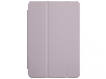 FUNDA SMART COVER IPAD MINI 4 MKM42ZM/A LAVANDA APPLE