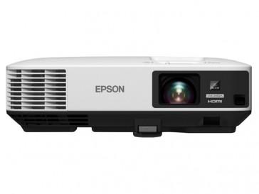 EB-1980WU EPSON
