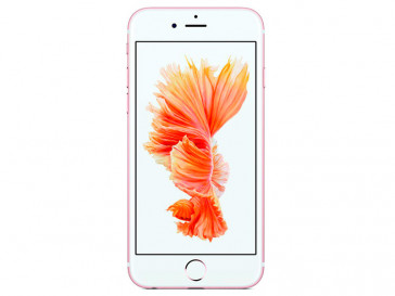 IPHONE 6S PLUS 64GB MKU92QL/A (GD/PK) APPLE